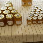 Honey from Honeys of Henley