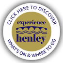 Visit Experience Henley